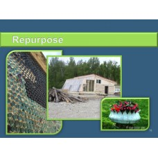 Introduction to Rural Alaska Landfill Administration